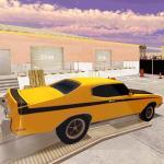 Download Car Parking and Driving – 3D Simulator 1.10 APK