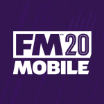 Download Football Manager 2020 Mobile Varies with device APK
