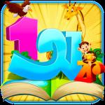 Download Learn Bangla Alphabet for Kids 1.0.2 APK
