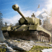 Download World of Tanks Blitz MMO 7.2.0.575 APK