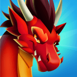 Free Download Dragon City  APK