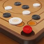 Download Carrom Pool: Disc Game 5.0.3 APK
