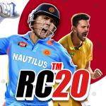 Free Download Real Cricket™ 20 3.6 APK
