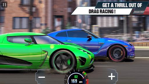 Crazy Car Traffic Racing Games 2020 New Car Games 10.1.0 screenshots 16