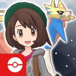 Free Download Pokémon Masters EX 2.3.0 APK