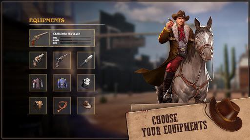 West Game 3.0.0 screenshots 11