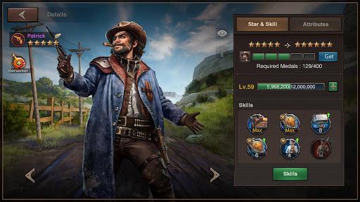 West Game 3.0.0 screenshots 24