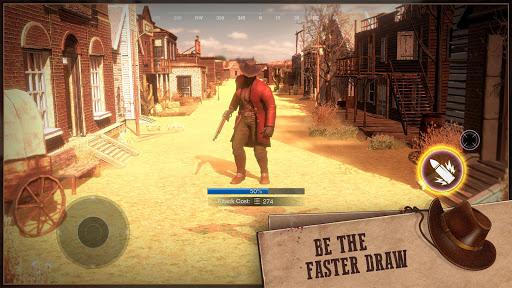 West Game 3.0.0 screenshots 5
