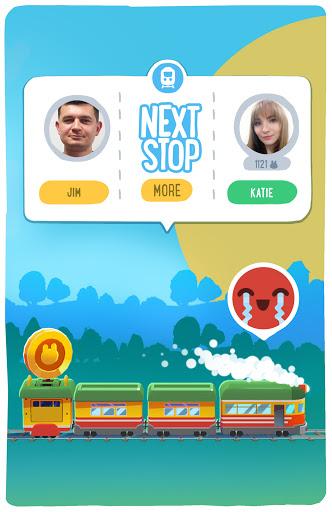 Board Kings – Online Board Game With Friends 3.39.1 screenshots 11
