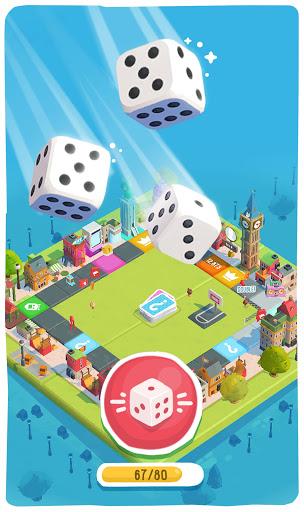 Board Kings – Online Board Game With Friends 3.39.1 screenshots 9