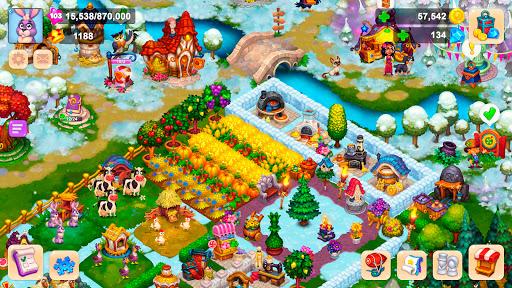 Royal Farm 1.34.0 screenshots 8