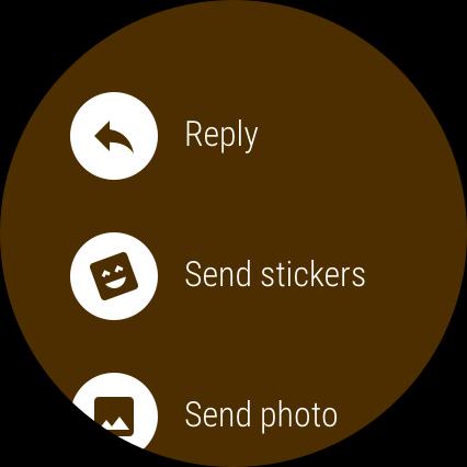 Telegram 7.3.1 screenshots 13