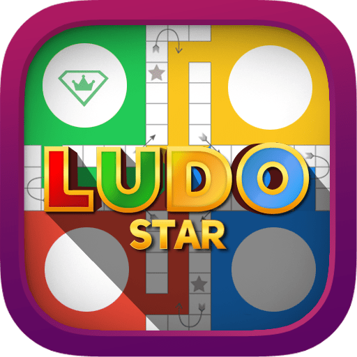 Download Game Gardenscapes Mod Apk Unlimited Stars: Ludo Star Mod APK (Unlimited Coins/Gems, Auto-Win)