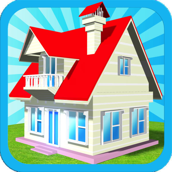 Home Design Dream House Game Apk Download For Free In Your Android Ios