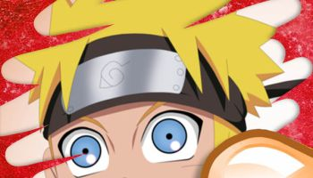 Download Anime Manga Character Trivia Quiz Naruto Shippuden Edition