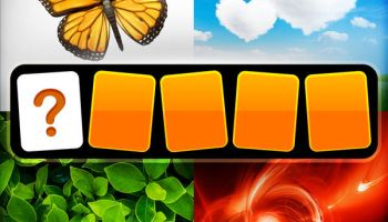 Download 1 Word 4 Pics: Brain Challenge 2 6 Apk For Free On
