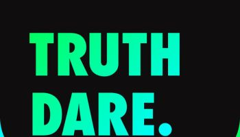 Truth or Dare? Game (APK) Review & Download Link For Android