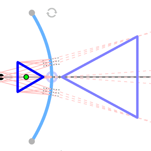 mirror ray diagram simulation telecaster wiring treble bleed download mirrors and diagrams for high school science 1 0 apk latest version of android apps games