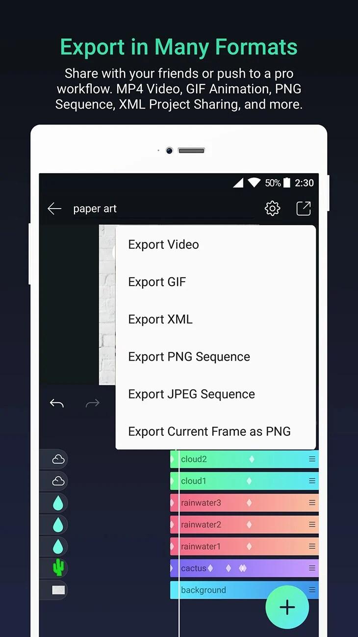 Ini ulasan dan link download terbarunya. Alight Motion Pro Mod Apk 3 9 0 Download Unlocked