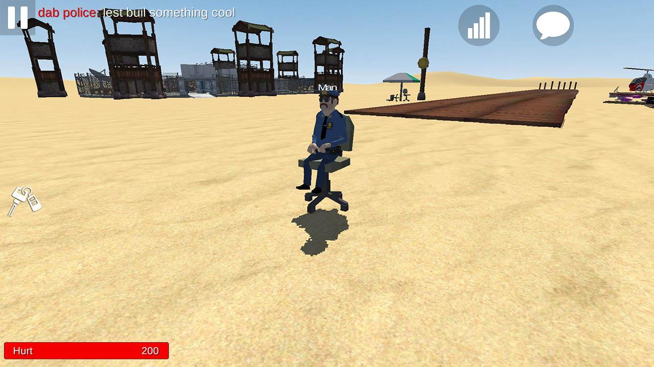 Final Sandbox Screen 1
