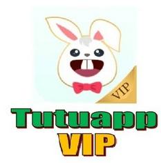 Tutu App VIP