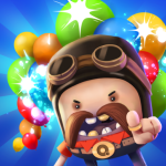 Baloon Shooter Fun Games Pack APK MOD Unlimited Money
