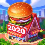 Cooking Madness – A Chefs Restaurant Games APK MOD Unlimited Money