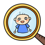 Find Out – Find Something Hidden Objects APK MOD Unlimited Money