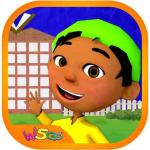 Greetings for Children APK MOD Unlimited Money