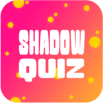 Guess the pokeshadow quiz 2020 APK MOD Unlimited Money