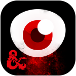 Idle Champions of the Forgotten Realms APK MOD Unlimited Money