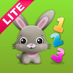 Kids Learn to Count 123 Lite APK MOD Unlimited Money