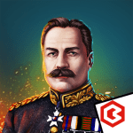 Supremacy 1914 – Real Time Grand Strategy Game APK MOD Unlimited Money
