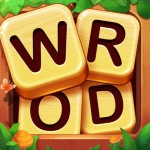Word Find – Word Connect Free Offline Word Games APK MOD Unlimited Money