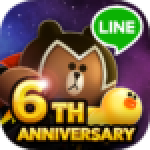 LINE Rangers – a tower defense RPG wBrown Cony APK MOD Unlimited Money