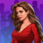LUV – interactive game APK MOD Unlimited Money