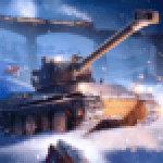 World of Tanks Blitz PVP MMO 3D tank game for free APK MOD Unlimited Money