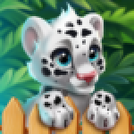 Family Zoo The Story 2.2.2 APK MOD Unlimited Money