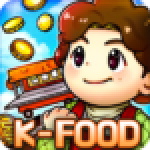 Load Mama Street Food Cooking Tycoon 1.1.31 APK MOD Unlimited Money