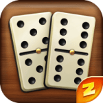 Domino – Dominos online game. Play free Dominoes 3.1.1 APK MOD Unlimited Money