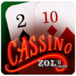 Cassino Card Game 10.17 APK MOD Unlimited Money