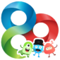GO Launcher 3.30 (745) APK for Android – Download
