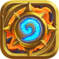 Hearthstone 21.4.95431 APK for Android – Download