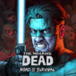 Walking Dead: Road to Survival 31.1.1.97432 APK for Android – Download