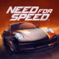 Need for Speed No Limits 5.5.1 APK for Android – Download