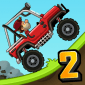 Hill Climb Racing 2 APK 1.46.3 for Android – Download
