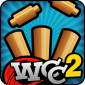 World Cricket Championship 2 APK 2.9.5 for Android – Download