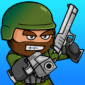 Doodle Army 2 : Mini Militia 5.3.7 APK for Android – Download