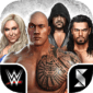 WWE Champions 0.527 APK for Android – Download