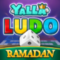 Yalla Ludo 1.2.5.2 APK for Android – Download